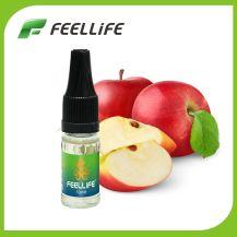 FeelLife Apple