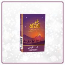 AFZAL 1001 Nights  50 GRAMS