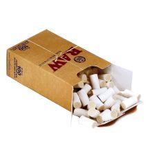RAW Cotton Filters Box