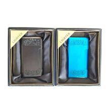 Blue Flame Lighter : Multicolors