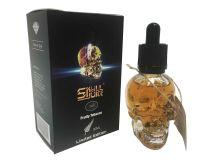 Skull E-Juice Fruity Tobacco-30ML