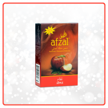 AFZAL Apple  50 GRAMS