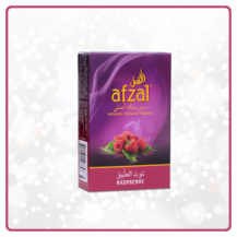 AFZAL Raspberry  50 GRAMS