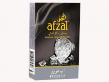 AFZAL Freeze Up  50 GRAMS