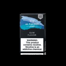 Al Fakher Gum 50 grams
