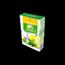 Al Fakher Iced Lemon with Mint