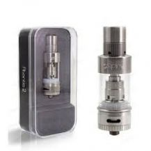 Atlantis Tank 3 ml