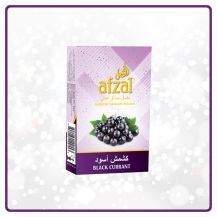 Afzal Black Currant 50Gram
