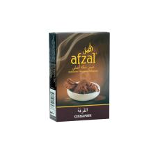 Afzal Cinnamon