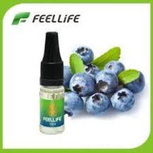 FeelLife Blueberry