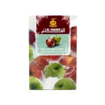 Al Fakher Frosty Two Apple
