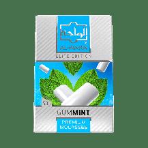 Al Waha Gum Mint