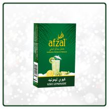 AFZAL Kiwi Lemonade  50 GRAMS