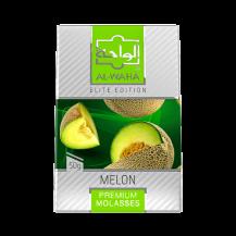 Al Waha Melon