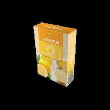 Al Fakher Lemon 50 grams