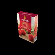 Al Fakher Strawberry 50 grams