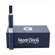 Snoop Dogg Blister Kit 650mah -Gift Box