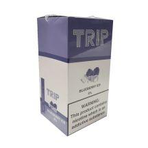 TripBN Box