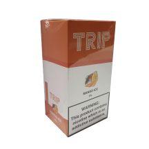 TripMN Box