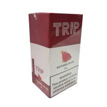 TripWN Box