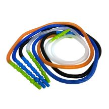 Washable Hose with Long Mouthpiece 1.5m